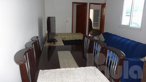 Imagem 1 de 13 de Apartamento Sem Condomínio No Jardim Jamaica  - 1033-10178