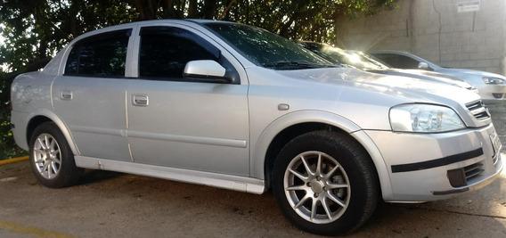 Astra Chevrolet 2.0 Automático 2002/2003