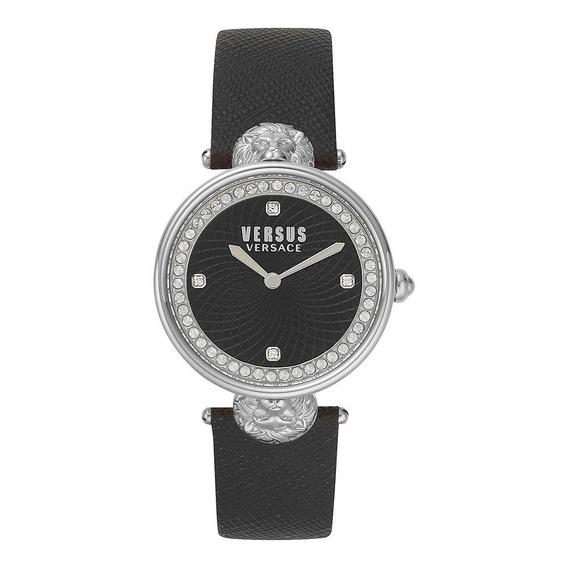 Reloj Versus Victoria Harbour Vsvsp331018