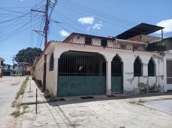 Casa En Venta En Urbanización Isabelica Atc-520