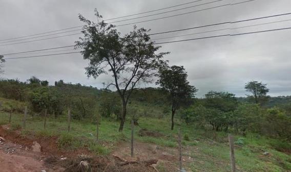 Terreno À Venda, 20000 M² Por R$ 6.000.000,00 - Jardim Torrão De Ouro - São José Dos Campos/sp - Te0970