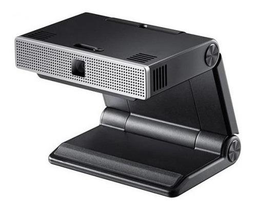 Câmera Skype Samsung Vg Stc4000