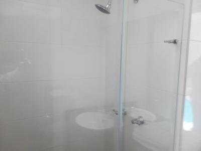 Alquiler Apartamento Amoblado Campohermoso