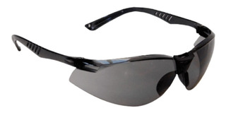 Anteojos Libus Color Negro 902024