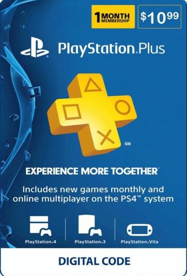 Avatar Psn - Outros de PlayStation 4 no Mercado Livre Brasil