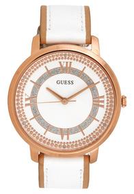 Relógio Guess Feminino 92635lpgdrc4 005890rean