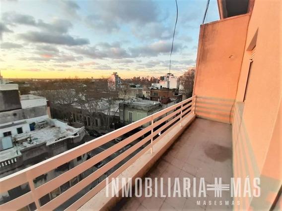 Apartamento Alquiler Montevideo Cordon Imas.uy A