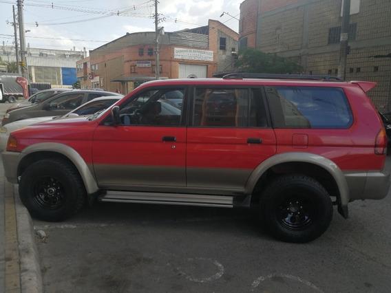 Nativa V6 3000 Mod 98