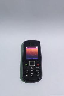 Celulares Baratos Usado Celular Com Teclado Nokia 1661