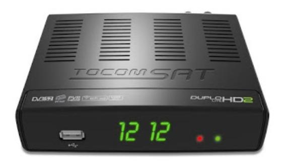 Tv Box Com Servidor Tsscam L.i.t.e 2.