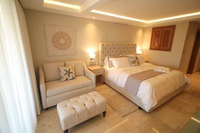 Venta De Apartamento En Samana Desde 110,000 Dolares