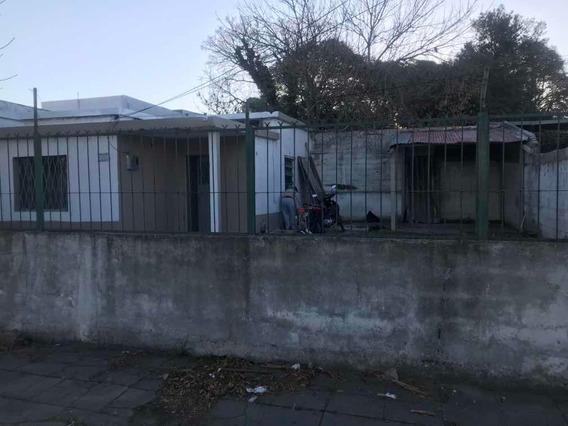 Casa Tres Dormitorios Entrada De Coche Garage