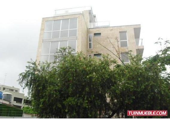 Apartamentos En Venta Mls #19-14406 Inmueble De Oportunidad