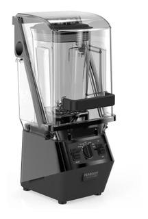 Licuadora Profesional Peabody Pe-pb2200 30000 Rpm 2 Lts 3hp