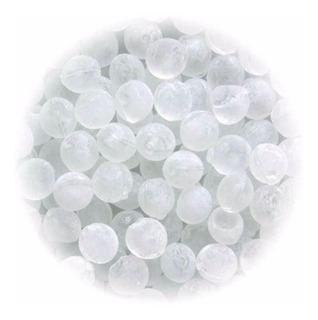 Sal Polifosfato 1kg Anti Sarro Filtro Boya Aquatank