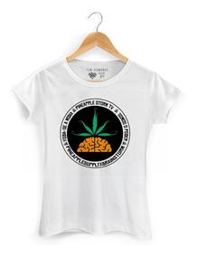 Camisa Supreme Pnpl Rap Pineapple Froid Rap Frestyle Pnpl