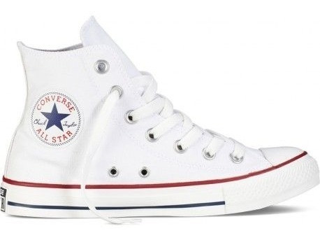 Botas Converse All Star Made In Vietnam!! Unisex