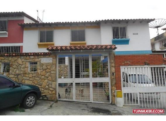 Maria Jose 17-1216 Casas En Venta Palo Verde