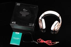 Fone Feir 2 Em 1 - Bluetooth E Caixa De Som Original