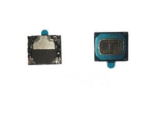 Alto Falante Auricular Superior Xiaomi Mi 8 Mi8
