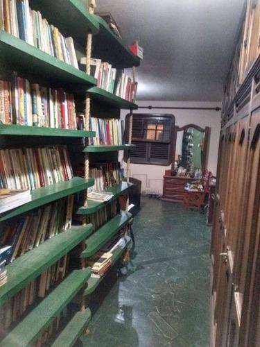 Chácara À Venda, 1000 M² Por R$ 680.000,00 - Nova Araçoiaba - Araçoiaba Da Serra/sp - Ch0056