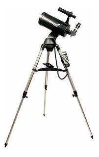 Levenhuk Skymatic 127 Gt Mak Computerized Telescopio 127mm ®