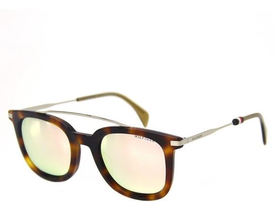 Óculos De Sol Tommy Hilfiger Th 1515 Masculino