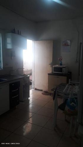 Imagem 1 de 15 de Casa Para Venda Em Guarulhos, Jardim Santa Maria, 2 Dormitórios, 2 Banheiros, 2 Vagas - 1094_1-1612797