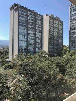 Venta De Departamento Súper Ubicado En Cittá San Jerónimo