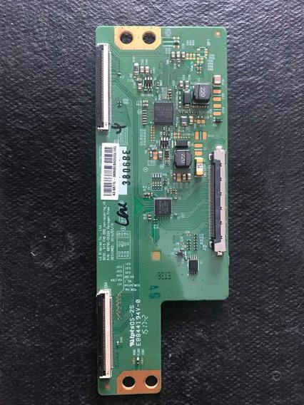 Placa Tcom Tv Philco Ph43e30dsgw 6870c-0532a