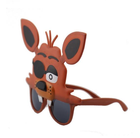 Anteojos Foxy Five Nights At Freddy