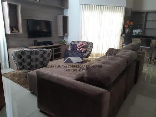 Casa-em-condominio-para-venda-em-residencial-village-damha-rio-preto-ii-sao-jose-do-rio-preto-sp - 2020054