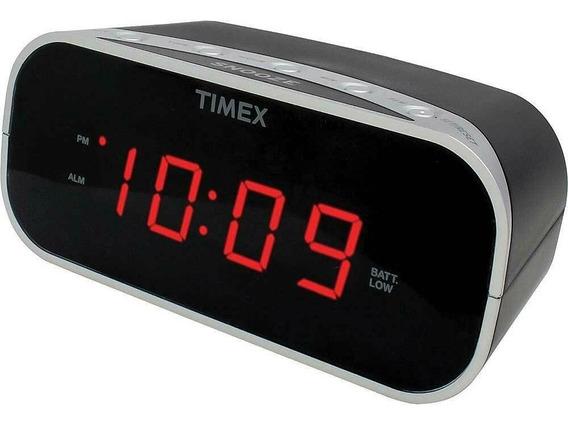 Despertador Timex T121b