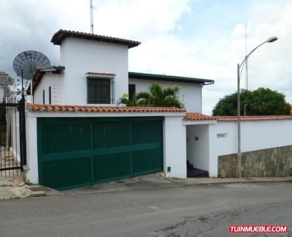Casas En Venta Mls: 20-14375