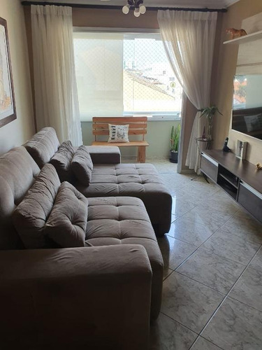Imagem 1 de 18 de Apartamento Com 3 Dormitórios À Venda, 65 M² Por R$ 435.000,00 - Vila Aricanduva - São Paulo/sp - Ap3133