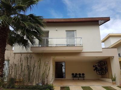Casa Residencial Para Locação, Urbanova, São José Dos Campos. - Codigo: Ca1132 - Ca1132