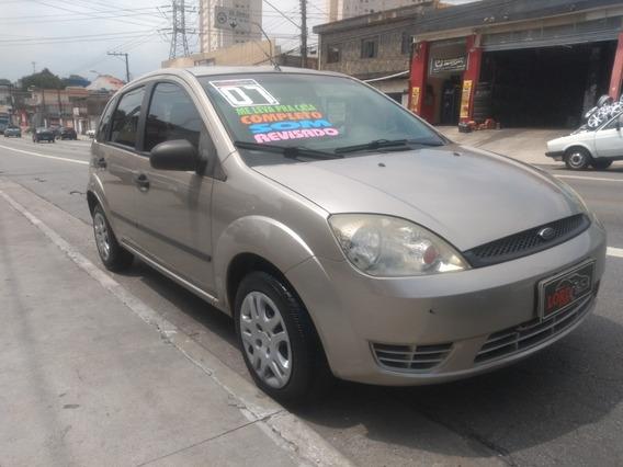 Ford Fiesta 1.0 Personnalité 5p 2007