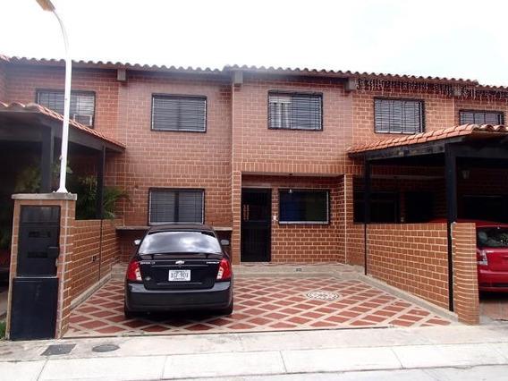 Casas Villas Del Este