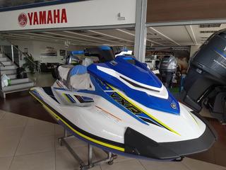 Jet Yamaha Vxr 1800 2019 0km, Vx Ho, Fx Ho