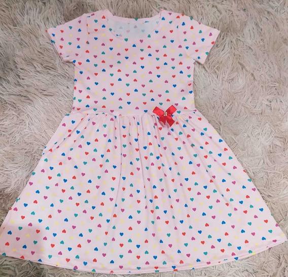 Vestidos Feminino Modinha * Vi20