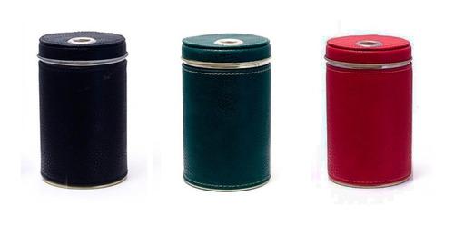 Yerbera O Azucarera Varios Diseños Y Colores