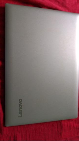 Notebook Lenovo Ideapad 320 I3 4gb 1tera Nota Fiscal, Caixa