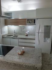 Topes De Granito Y Cuarzo, Cocinas Empotradas