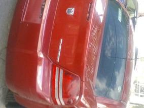 Dodge Avenger 2.0 Se X 5vel Mt 2008