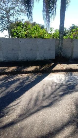Terreno Em Jardim Colônia, Jacareí/sp De 0m² À Venda Por R$ 102.000,00 - Te284048