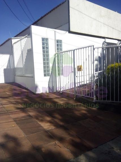 Casa Comercial, Antonio Segre, Jardim Brasil, Jundiaí - Ca09280 - 34101056
