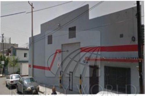 Bodegas En Renta En Los Altos, Monterrey