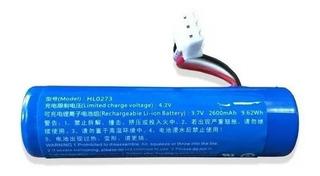 Bateria Moderninha Pro Pagseguro S920 Original Pacot 05-peça