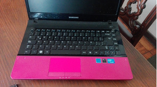 Despiece Desarme Notebook Samsung Np 300 4ac Consultar