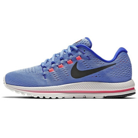 Tênis Nike Air Zoom Vomero 12